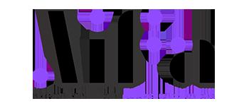 AIFA BOT logo
